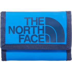 The North Face Base Camp Wallet bomber blue/cosmic blue